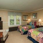 Photo de Puffin Inn Bed & Breakfast