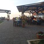 Photo of Litinas Tavern Beach Bar