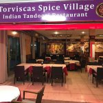 Photo of Torviscas Spice Village