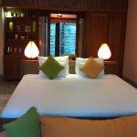 Foto de Hoi An Chic Hotel