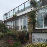 Foto di The Windward Hotel