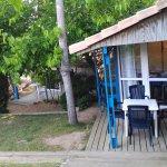 Photo de Camping Sant Pol Yelloh! Village