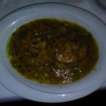 Photo of La Taverna Da Stefano