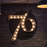Cantina 76 was founded in 2009 by four college friends in Columbia, S.C.
