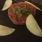 Photo of La Piazzetta Restaurant