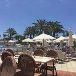 Foto de Anfi Beach Club