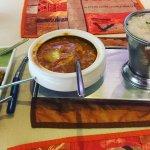 Photo of Haandi Restaurant