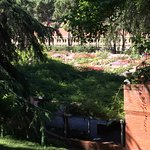 Photo of Parque del Oeste