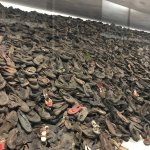 Foto de Museo Estatal Auschwitz-Birkenau