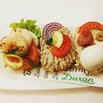 Photo of Duran Sandwiches