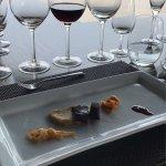 Photo of Casarena Restaurante