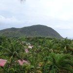 Photo of Habitation Grande Anse