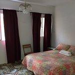 Foto de De Cadiz Cadi Hostel