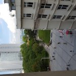 Photo de Riva Hotel