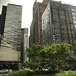 Photo of Morton's The Steakhouse - Chicago - Wacker Place