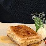 Foto de restaurante Amura