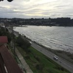 Photo of Hotel Cumbres Puerto Varas