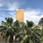 Trump International Hotel Las Vegas Foto