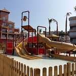 Photo of Iberostar Malaga Playa