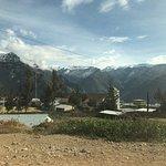 Photo of Colca Canyon
