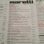 Photo of Cerveceria-Ristorante Marelli