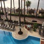 Photo de Quadas Hotel