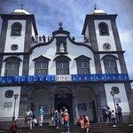 Foto de Igreja de Nossa Senhora do Monte