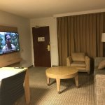 Embassy Suites by Hilton Denver International Airport Foto