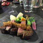 Photo of HANgout Restaurant