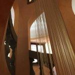 Escapade de rêve au Teatro pace Hotel 💥