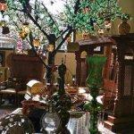 Foto de Hotel Bazar