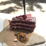 Photo of Brunch & Cake