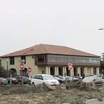 Photo of Beach Chalet Brewery and Restaurant