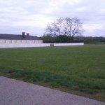 Fort George Ghost Walk
