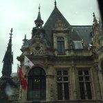 Photo de Palais Bénédictine