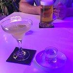 Foto de Charlotte Cocktail Bar
