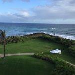 Photo de Turtle Bay Resort