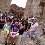 Photo of Ephesus Museum