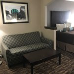 Photo of Magnuson Hotel Park Suites