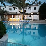 Photo of Grupotel Club Menorca