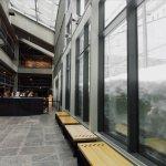 Old Quebec City - Museum of Civilization