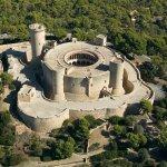 Photo of Bellver Castle (Castell de Bellver)