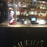 Photo de Muriels Cafe Bar