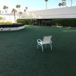 The Beverly Hilton-billede