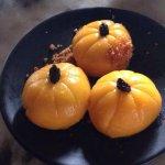 Xuxu Dumpling Bar Picture