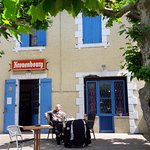 Chez Flo & Pierrot
