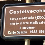 Photo de Museo di Castelvecchio