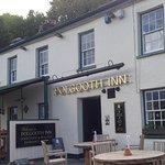 Polgooth Inn