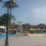 Photo of Amwaj Oyoun Hotel & Resort