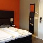 Photo of Hotel Roermond